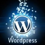 Razões para ter um Blog WordPress para seus Projetos Online