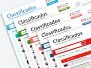 classificados-online