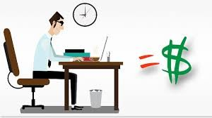 criar negocios online