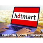 Hotmart, aprenda como se Cadastrar e como Funciona