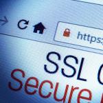 A importância do Certificado SSL – Por que seu Site precisa ter um