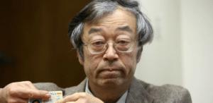 satoshi-nakamoto-bitcoin-como-surgiu